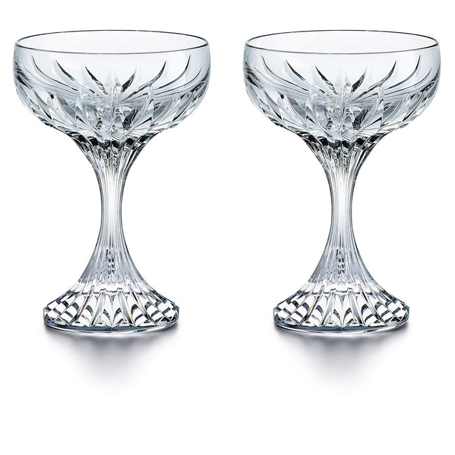 Baccarat Massena Coupe 2811796