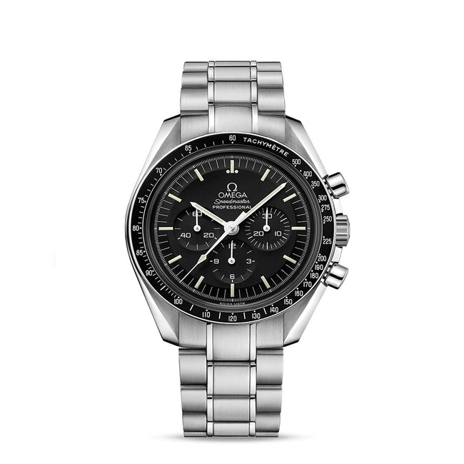 Omega Speedmaster Moonwatch Professional 311.30.42.30.01.005
