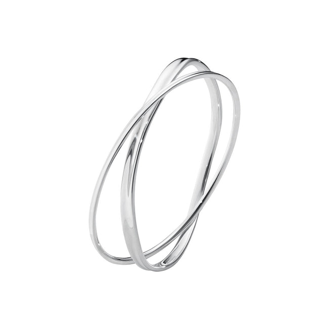 Georg Jensen Marcia Bangle 3531311