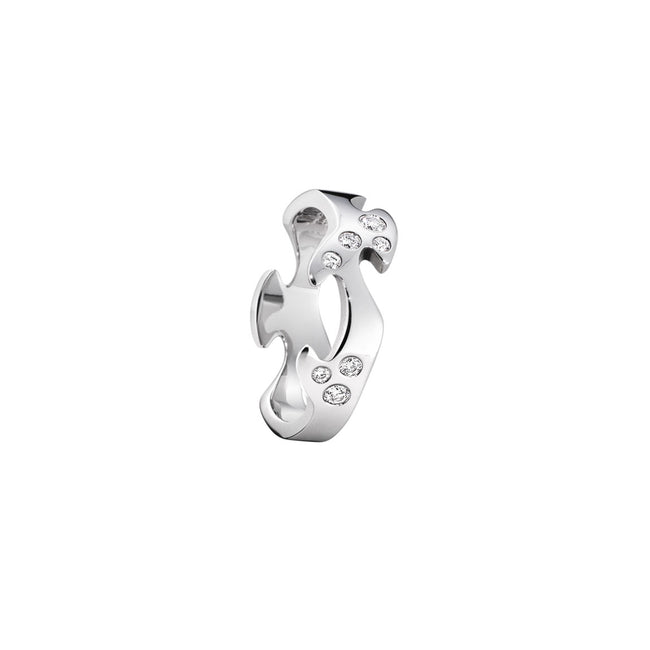 Georg Jensen Fusion Centre Ring 200002900054