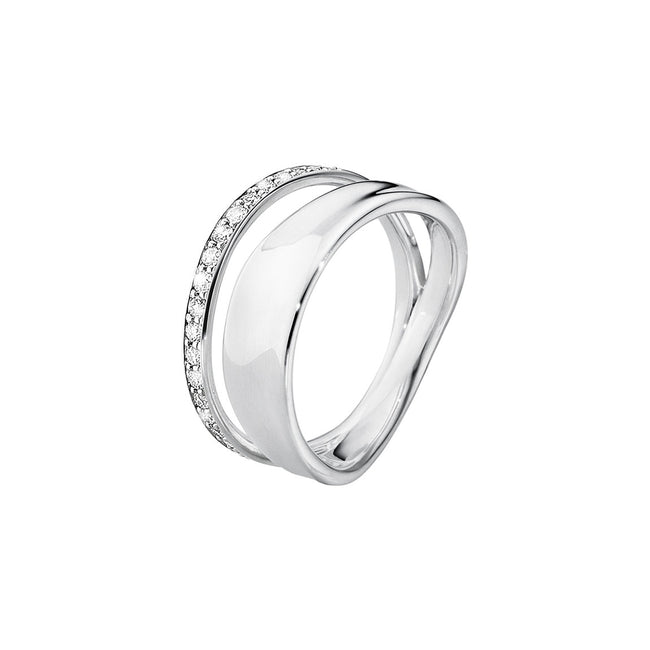 Georg Jensen Marcia Ring 200004250054