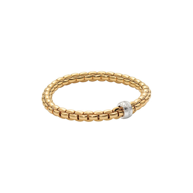 Fope Eka Flex'it Bracelet 704B BBR