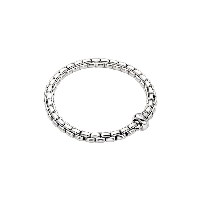 Fope Eka Flex'it Bracelet 707B BBR