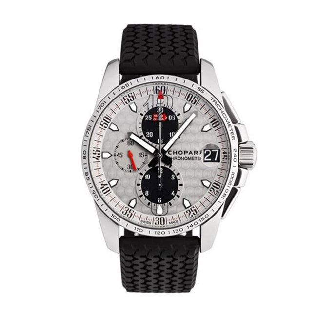Chopard Mille Miglia Grand Tourismo XL 168459-3019