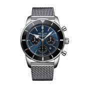 Breitling Superocean Heritage B01 AB0162121C1A1