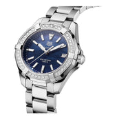 Tag Heuer Aquaracer WAY131N.BA0748