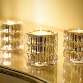 Baccarat Rouge 540 Candle 2808535