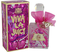 Viva la Juicy Soiree Eau de Parfums