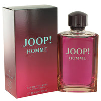Joop Eau De Toilette Spray By Joop!