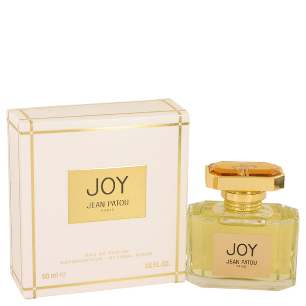Joy Eau De Parfum Spray By Jean Patou