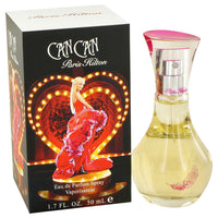 Can Can Eau De Parfum En Spray De Paris Hilton