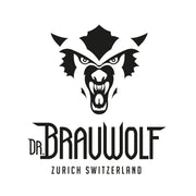 Dr. Brauwolf - 12 pack - Zurich