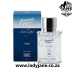 Pheromone Male Twilight (50ml)