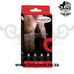 Condoms XL 60 mm Malesation Lion (8)