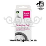 Condoms_Fair_Squared_Sensitive_Dry_10_Condoms_trojan_condoms_enz_Sandton_Midrand_adult_toys_online_Wynberg_gauteng_adam__eve_adult_store_magic_condom_magic_condom.png?v=1593001879