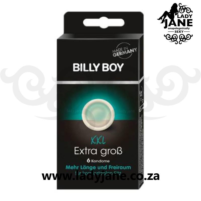 Condoms_XXL_Billy_Boy_6_.jpg_Condoms_fantasy_adult_toys_Parkmore_joburg_secrets_adult_store_skyn_extra_lube_skyn_extra_lube_Parkmore_joburg_wish_adult_toys.jpg?v=1593001601