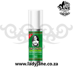Delay Spray Dr Longs Love (20ml)