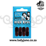 Pills for Men - High Rise Capsules (4)