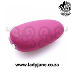 pink sex toys, USB tongue toy for women, USB most powerful vibrator for women, USB wearable vibrator for women, best clitoral massager, cliteral stimulator, adult toys, USB orlena clit sucker, USB clitoral stimulators, USB the best vibrator for women, adam and eve clit sucker, clitoral massager