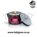 hot candle massage, hemp seed massage oil candle, massage candle jars, edible massage candle, lelo massage, massage candles near me, best soy wax for massage candles, hot candle massage, candle therapy massage, candle massage therapy, best soy wax for massage candles, flickering touch massage candle, massage candles