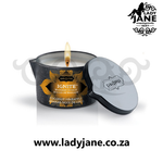 hemp massage candle, massage with candles, scented massage candle, hot candle massage, soy massage oil candle, candle that turns into body oil, candles that melt into massage oil, lelo candle, candles that turn into massage oil, afterglow candle, soy massage oil candle, edible massage candle, edible massage candle