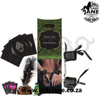 bondage restraints, bdsm dating sites, lovehoney bondage kit, cheeky cherry lube, flavored lubrication, furry bdsm, bdsm torture, s&m starter kit, pineapple flavored lube, durex flavoured lube, bondage, bdsm sex, bondage starter, bacon flavored sex lube, bacon flavoured lube, bondage chair, bondage chains