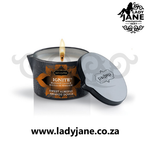 best wax for massage candles, candle wax massage, candle therapy massage, lelo candle, massage oils and candles, soy massage candles wholesale, melted candle wax massage, candles that melt into massage oil, aromatherapy massage candles, massage candles, organic massage candle, candle massage therapy, melted candle wax massage