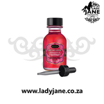 Oil of Love Petite Strawberry (22ml)