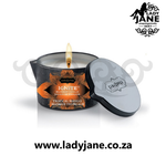 lavender massage candle, candles that melt into massage oil, massage candles, candle body oil, soy massage oil candle, hemp seed massage candle, burn massage candle, candle wax massage, massage oil candle, massage candle jars with spout, lelo massage, lelo massage, natural massage candle, massage oil candle near me