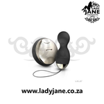 Lelo Vibrator Remote Control Hula Beads - Obsidian Black Explore: gay remote control butt plug, wife remote vibrator, realistic male sex doll, USB soraya sex toy, USB remote control vibrator for women, USB vibrater for girl, lush remote control app, remote control vibrating knickers, adult toys for him, USB womanizer vibratoe, USB womanizer vibratir, USB remote control panties