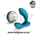 weighted butt plug, remote control knickers, we vibe 3 remote, pink bluetooth vibrator, pipedream adult toys, lesbian butt plug, plug anal pikachu, remote control bullet vibrator, remote vibrating knickers, lush bluetooth egg vibrator, online adult toy shop, online adult toy shop, mini butt plug, largest butt plug