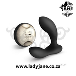female sex toys online, massive butt plug, permanent butt plug, plus size vibrating panties, ben wa balls with remote, small vibrator with remote, sexy toys shop, large butt plug, dog butt plug, best vibrating underwear, remote operated vibrator, lush remote vibrator, sex doll toy, rainbow butt plug
