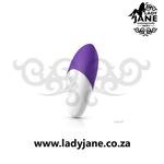lelo clit vibrator, bullet clit vibrator, sex toys and lingerie, bluetooth clit vibrator, clit licking vibrator, mini clit vibrator, clit toys, remote clit vibrator, best online sex store, best clitoral massager, remote clit stimulator, desire luxury rechargeable clitoral vibrator, lelo clit stimulator