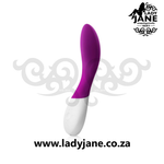 discreet sex toys, discreet sex toys, g spot vibrator amazon, best g spot vibrator, adorime g spot, elation g spot vibrator, rotating g spot vibrator, silicone sex dolls, g spot vivrator, glass g spot toy, remote control g spot, je joue g spot bullet, g spot toys for women, sex doll buy, thrusting g spot vibrator