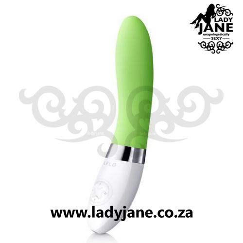 g spot vibratoe, g spot love egg, remote control adult toys, remote control adult toys, nana g spot vibrator, clit and g spot vibrator, moregasm g spot vibrator, g spot vibrator rabbit, cheap g spot vibrators, discreet adult toys, remote g spot, g spot rabbit vibrator with bunny ears, mantric g spot