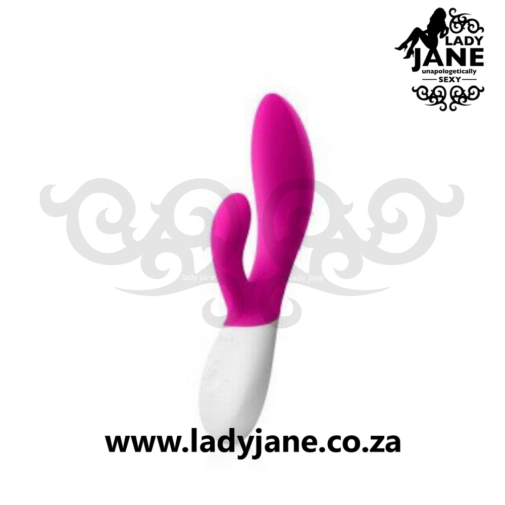 clitoral sucking vibrator g spot, je joue g spot vibrator, g spot finger toy, adam and eve g spot kiss, mantric g spot vibrator, dildo shops, g spot stimulator sex toy, mantric g spot vibrator, best female g spot vibrator, rotating g spot vibrator, g spot rabbit satisfyer, female adult toys, discreet adult toys, remote g spot