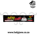 Sachet Coffee Nasti for Men (12g)