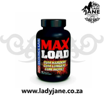 Pills for Men Max Load (60)