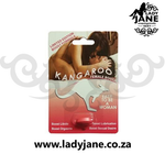 Kangaroo For Her Boost Peach - 1 Pill Explore: best female sexual enhancer pills, libido tablets female, medicines to increase libido in females, medicine to arouse a woman instantly, labido pills for women, pills to increase sex desire in female, best over the counter female libido enhancer, women sexual enhancers, meds to increase women's libido