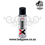 Lubricant Water Based ID Xtreme (30ml)