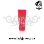 Lubricant Water Based ID Watermelon Tube (12ml)