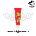 Lubricant Water Based ID Strawberry Tube (12ml)