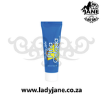 Lubricant Water Based ID Lubricant Pina Colada Tube (12ml)