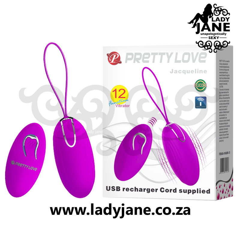 wearable g spot vibrator, lush lovense bluetooth price, lelo remote control vibrator, bluetooth vibrating underwear, bluetooth vibrating panties, adult bdsm toys, remote control clit vibrator, remote control knickers, bluetooth remote control vibrator, lush vibratir, remote control sex toys