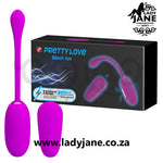 remote control panty vibe, pipedream adult toys, adult sex toys for sale, wireless vibrator app, lush remote control app, lush vibratir, remote control vibrator reddit, hidden vibrator, best price sex toys, remote control but plug, remote vibrator sex, lelo remote control vibrator, remote control vibe, remote vibrator app