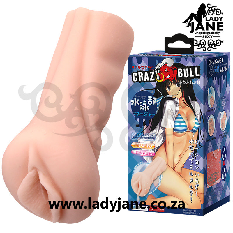 real sex doll price, real sex doll price, kiiroo onyx 2, fleshlight blowjob, masterbation sleeve, blowjob masturbator, best lube for masterbation, adult toys shop, masterbation sleeve, fleshlight vagina, fleshlight mouth, pocket strokers, wedol male masturbator, adult dildo, masterbation toys, pocket vagina