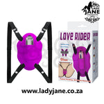 egg vibator, egg stimulator, rechargeable egg vibrator, sex toys for sale online, lovense lush 2 app controlled rechargeable love egg vibrator, egg laying didlo, egg vibrator sex, egg tongue vibrator, remote control love balls, nearest sex shop, remote control jiggle balls, egg vibrator price, egg massager