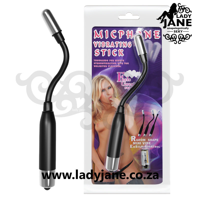 magic egg vibrator, wireless egg sex toy, female adult toys, egg tongue vibrator, male love egg, fifty shades of grey remote control egg, g spot egg, bullets and eggs, online sex toy store, black egg vibrator, ovipositor dildo, egg vibator, peach vibrating egg, best remote egg vibrator, life size silicone sex doll