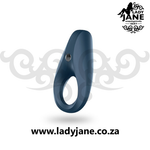 Satisfyer 1 Cock Ring Elongated - Blue Explore: we vibe sync best price, couples ring sex, imo penis ring, we vibe sync remote, lelo couples vibrator, adult toys shop, tandem trojan ring, unite couples vibrator, vibrating dick, we vibe 4 vibrator, vibe 4 plus, adult sex store online, adult sex store online, trojan vibrating condoms tandem, we vibe sync toy