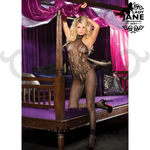 Bodystocking Black Explore: neon green fishnet bodysuit, nude fishnet bodystocking, plus size lingerie body stocking, backless bodystocking, bodystocking plus, body stocking near me, bodystocking opaque, full body fishnet outfit, sexy lingerie bodystocking, plus size crotchless bodystocking, vaqua fishnet bodystocking, bodystocking string